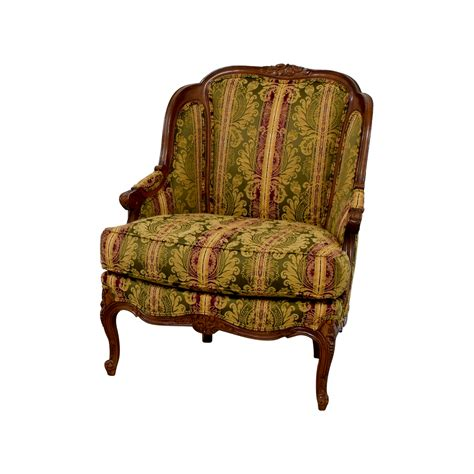 drexel heritage sofa prices 65 off drexel heritage drexel heritage bergere green