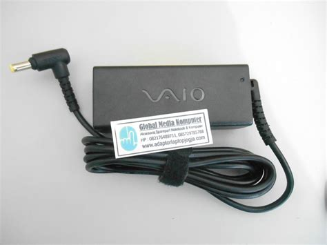 Adaptor Notebook Advan original adaptor sony vaio 10 5v 3 8a for sony duo 11 13