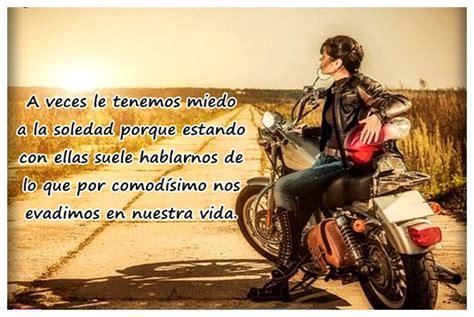 imagenes de carros y motos imagenes con frases imagenes de motos con frases chidas png casa
