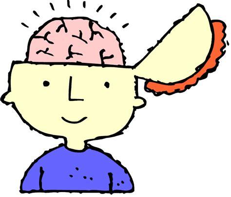 brain clipart free brain clip pictures clipartix