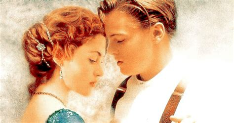 film titanic jack et rose complet image jack and rose 3 png james cameron s titanic wiki