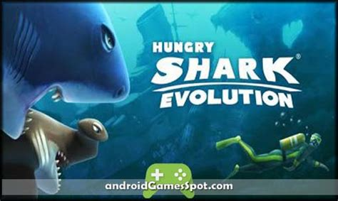 download game android hungry shark mod hungry shark evolution apk v4 7 0 mod unlimited free