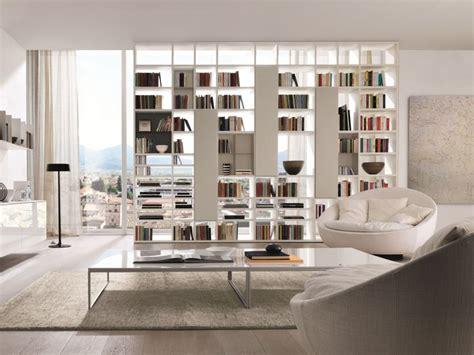 libreria colonna firenze librerie bifacciali dreaming florence