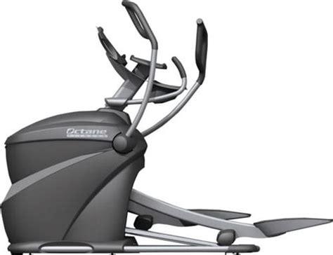 octane fitness q35 q37 q37 ellipticals and xride seated octane q37 elliptical review 2015 ellipticalreviews com