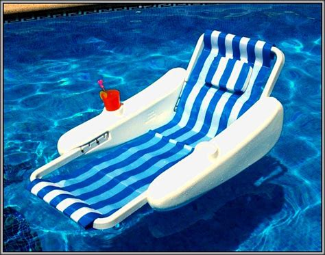blow up pool bed blow up bed for swimming pool beds home design ideas