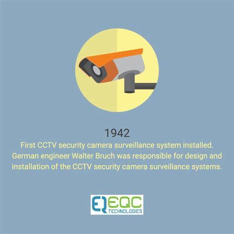 best ip surveillance 155 best ip surveillance and physical security images on