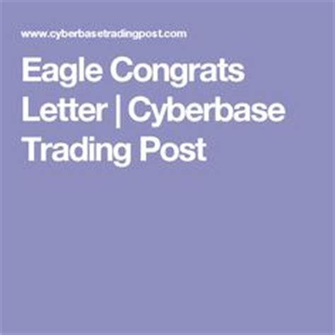 1000+ images about Eagle Congrats Letters on Pinterest ... Eagle Congratulatory Letter Request Mike Rowe