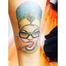 tattoo prices queens queen nefertiti tattoo 4 tattoo seo