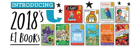 picture day book world book day official site of the yearly event