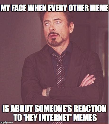My Face Meme - 20 my face when memes you ll find funny sayingimages com