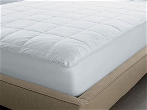 outlast bedding outlast mattress pad queen outlast bedding