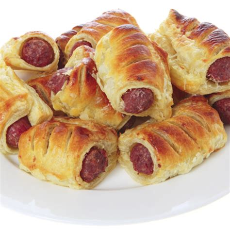 printable sausage roll recipes recipe homemade sausage rolls rated 3 4 5 150 votes