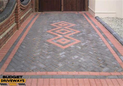 driveway paving dublin patio paving dublin