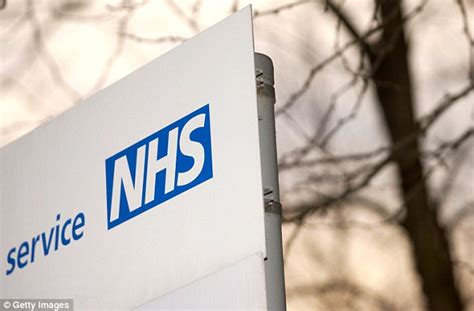 budget town halls given 163 2bn to ease social care crisis