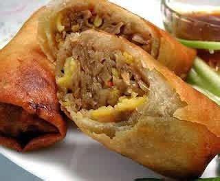 yuni makanan khas daerah