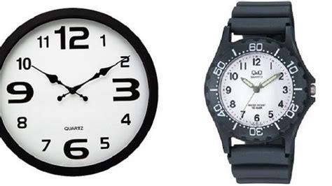 bukan merek ini arti tulisan quartz pada jam tangan dan