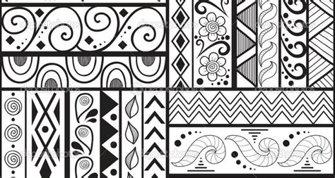 cute pattern drawings cute easy patterns to draw ideas photo gallery tierra