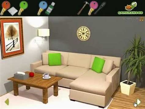 living room escape walkthrough nordic living room escape video walkthrough how to save