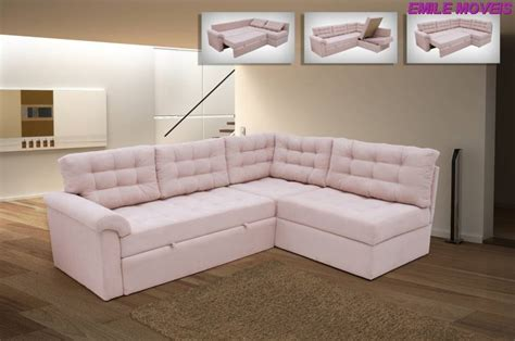 Furniture Sofas And Loveseats by Tipos De Muebles De Sof 225