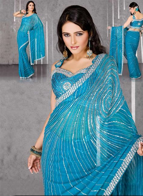 saree jacket design new indian sarees designs 2015 16 sarees collection 2015 16