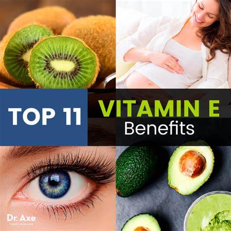 Vitamin E vitamin e benefits vitamin e foods vitamin e side