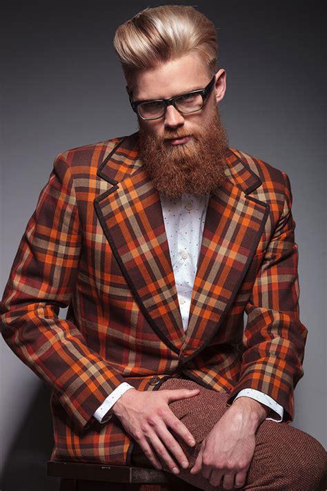 baard modellen voor mannen baard modellen voor mannen newhairstylesformen2014 com