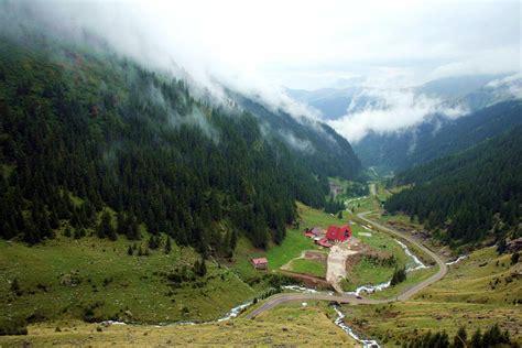 eastern european landscapes biodiversity and societies romania carpathian mountains eastern europe beautiful