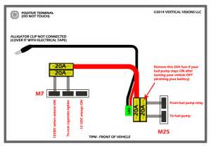 2014 dodge caravan wiring diagram 2014 wiring diagram free