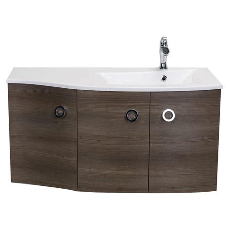 wenge bathroom furniture wenge bathroom furniture