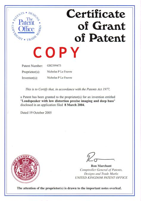 design patent certificate of correction resolution