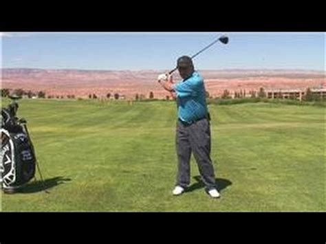 golf swing mechanics golfing tips tips for improving golf swing mechanics