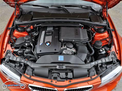Bmw 1er M Bilder by Bmw 1er M Coupe Fotos Bilder