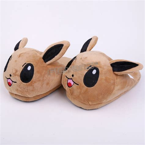 Boneka Eevee Boneka Sylveon Boneka Umbreon Flareon Espeon Umbreon Doll buy grosir sandal karakter from china sandal