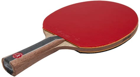 top 20 best ping pong paddles buying guide reviews all