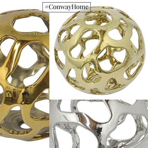 decoracion hogar panama 139 best conway design hogar images on pinterest