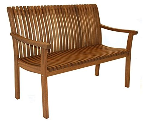 Sitout Chairs - outdoor interiors vc6080 venetian deluxe
