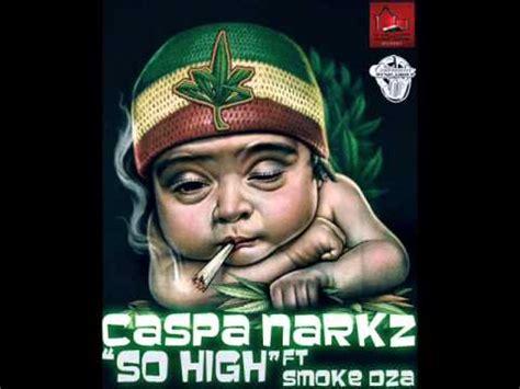 so high so high sojah remix by dj james jmd youtube