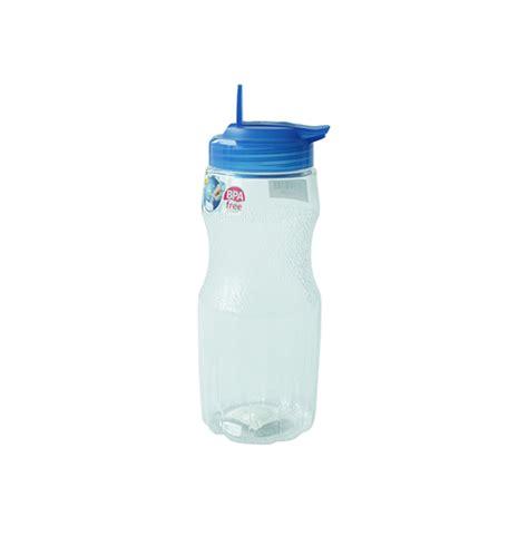 neo water bottle 0 7 l restomart