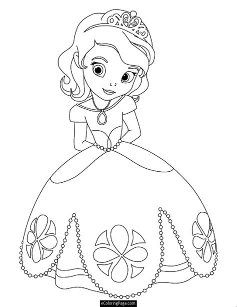 princess coloring pages printable haberciyiz disney princess coloring pages