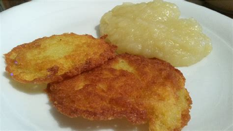 kuchen mit gemüse k 252 che kartoffeln aufbewahrung