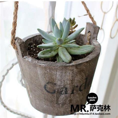 Handmade Plant Pots - get cheap handmade plant pots aliexpress