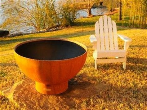 Terracotta Pit Outdoor 17 Best Images About Terra Cotta Pits On