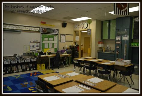 sports themed classroom decorations sports theme classroom inspiration schoolgirlstyle