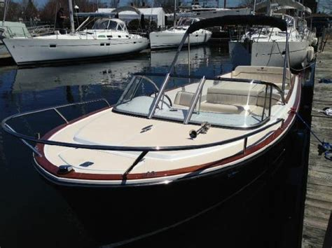 vanquish boat prices vanquish boats for sale