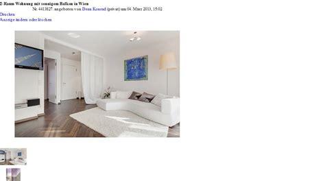 4 Raum Wohnung by Uncategorized Informationen 252 Ber Wohnungsbetrug Seite 243