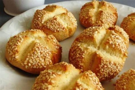 nefis tatli tarifleri kek tarifleri susamli kurabiye tarifi susamlı kıyır kurabiye tarifi selda 199 etintaş adlı