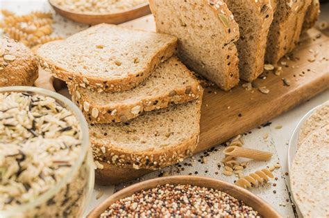 whole grains cancer whole grains as cancer fighting foods