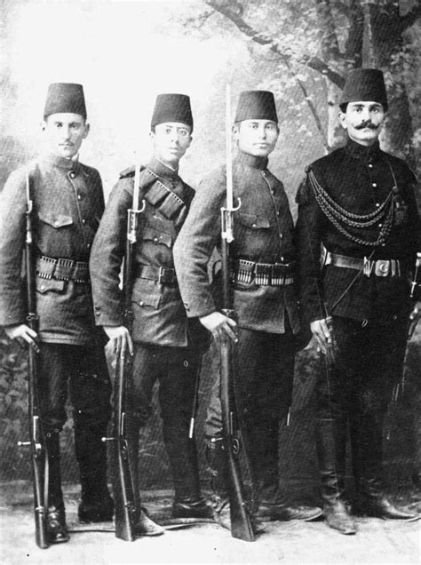 Ottoman Soldiers Ww1 149 Best Images About Ottoman Army Uniforms Clothing On Istanbul The Army And