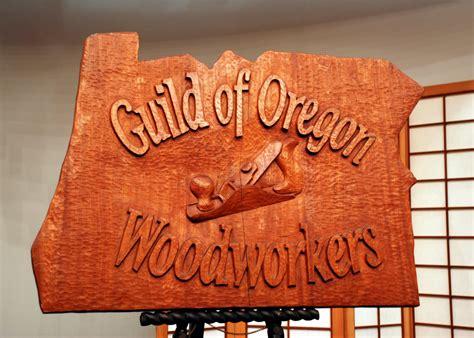 woodworkers portland woodworking in portland oregon