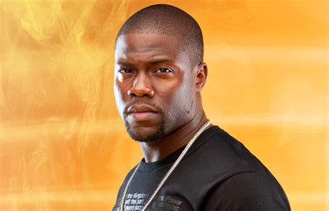 kevin hart kevin hart and ice cube take ride along